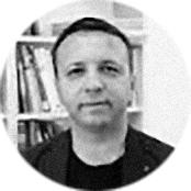 Bahadir Bozoglan, PhD